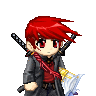 zeropheonix's avatar