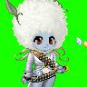kynephrus's avatar