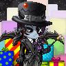 Avriel's avatar