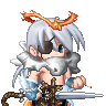 notoriuspoo's avatar