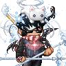 Khaos-kun's avatar