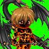 sepheroth1227's avatar