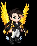 AdoptableCrab's avatar
