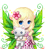 Caose_Love's avatar