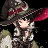 Domitre's avatar