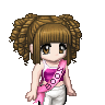 MistressKuni's avatar