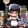 Ringo Asahina's avatar