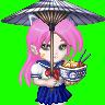 KawaiClyne's avatar