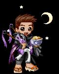 an1m343v3r's avatar