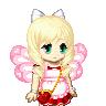 Sweetheart Chocola 's avatar