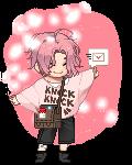 fae-xing's avatar