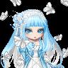 cheryl3262's avatar