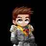 General_Tenken's avatar