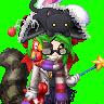 WampWamp's avatar