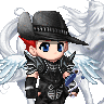Chaos Raphael's avatar