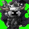 lifelessmass05's avatar