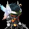 Ricogamma's avatar