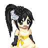 Princess Mellina's avatar