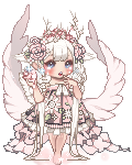 Free smile's avatar