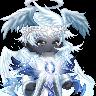 Emrys_Tal's avatar