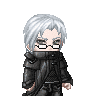 IxWontxMakexIt's avatar