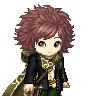 Outbreak Signal's avatar