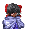 iEmo_Tobi's avatar