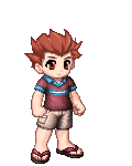 charlie 015's avatar