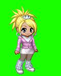 sportygrlhottie's avatar