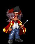 xXo_kurosuke_oXx's avatar