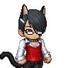 Damian Kye Zero's avatar