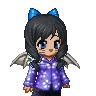 xLil-xPebblez's avatar