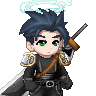 XatethmwDarkstar X's avatar