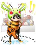 ii-Rivers Boi-ii's avatar