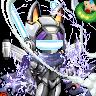 Crimson_Lies's avatar