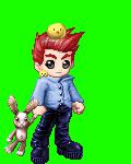 flaronik's avatar