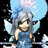 Shira Pancakes's avatar