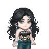 Nevaeh1's avatar