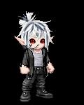 day_dreamer_92's avatar