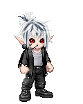 trash-prince-uta's avatar