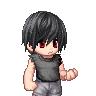 Gunreaver's avatar