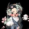 oatmealasianraisin's avatar