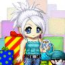 Moonlight503am's avatar