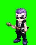 Mercury purple