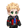 Nick_Cadwell's avatar