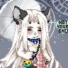 CondomUmbrellaMan's avatar
