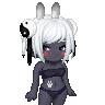 yuyupuu's avatar