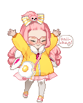 tteokk's avatar