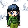 Bluseen's avatar