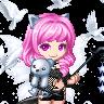 forgotnlife's avatar
